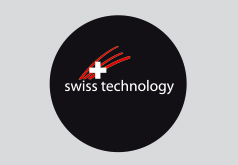 Swisstechnology