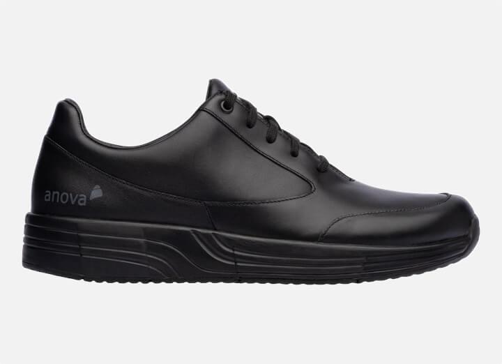 Angelina Turquiose – der gesunde Sommer Schuh für Damen von Anova ... 465d2dd9fb